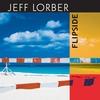 Cover of the album Flipside (Bonus Track Version)