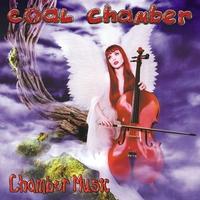 Couverture du titre Chamber Music