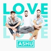Cover of the album Love - Single