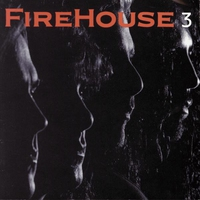 Cover of the track Firehouse