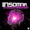 Couverture de l'album Insomnia - Afterhour Ambition