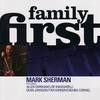 Cover of the album Family First