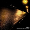 Couverture de l'album Melancolie Urbaine