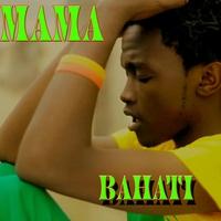 Couverture du titre Mama - EP