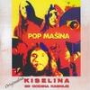 Couverture de l'album Originalna Kiselina