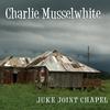 Couverture de l'album Juke Joint Chapel