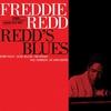 Couverture de l'album Redd's Blues