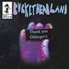 Couverture de l'album Thank You Ohlinger's