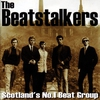 Cover of the album Scotland's No. 1 Beat Group
