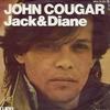 Couverture du titre Jack & Diane