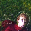Cover of the track This Is Old