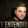 Couverture de l'album Y Entendi - Single