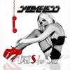 Couverture de l'album Dial S for Sex