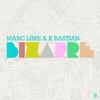 Cover of the album Bizarre - EP
