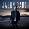 Couverture de l'album Love Is Alive