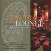 Cover of the album Tantra Lounge, Vol. 2