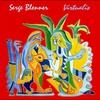 Cover of the album Virtualis