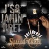 Cover of the album J's8 jahin prêt - Single