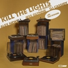 Cover of the track Kill The Lights