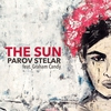 Cover of the album The Sun (feat. Graham Candy) - EP