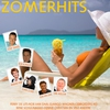 Cover of the album Zomerhits