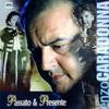 Cover of the album Passato & presente