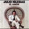 Cover of the album El amor