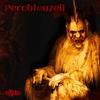 Cover of the album Perchtenzeit - Single