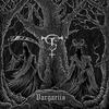 Cover of the album Vargariis