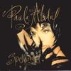 Couverture de l'album Spellbound