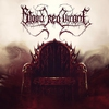 Cover of the album Blood Red Throne