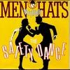 Couverture du titre The Safety Dance (1984)