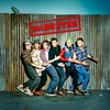 Couverture de l'album McBusted (Deluxe)