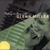 Couverture de l'album Falling In Love With Glenn Miller