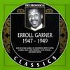Cover of the album 1947-1949