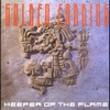 Cover of the album Keeper of the Flame