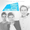 Cover of the album Sweet Little Something - Single