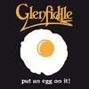 Couverture de l'album Put an Egg On It!