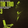 Cover of the album The Trio, Vol. 3