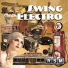 Couverture de l'album Electro Swing