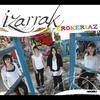 Couverture de l'album Erokeriaz