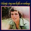 Cover of the album Heintje sing van liefde en verlange (Afrikaans Edition - Remastered)