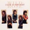 Couverture de l'album Listen to Your Heart