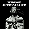 Cover of the album The Legendary Jimmy Sabater