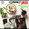 Cover of the album Compact Jazz: Antônio Carlos Jobim