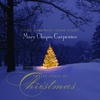Couverture de l'album Come Darkness, Come Light: Twelve Songs of Christmas