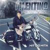 Cover of the album Hit Do Hita