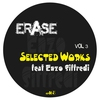 Cover of the album Selected Works Vol 3 (Feat Enzo Siffredi)