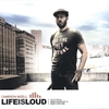 Couverture de l'album Life Is Loud