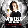 Cover of the album Im Auftrag der Liebe (Live)